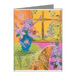 Note Cards, Greeting Cards, Calendars, Journals, Stationery, Papergoods