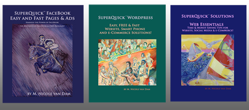 SuperQuickbookmontageWEB