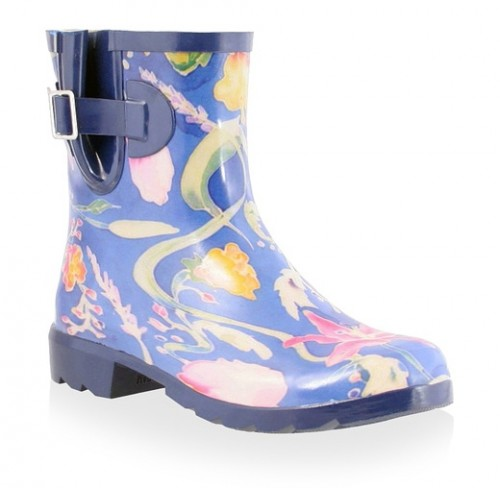 flower-faeries-droplet-boot
