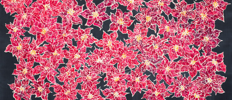 Poinsettia Passion