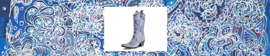 indigo-cowboy-boot-banner