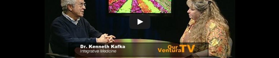 kafka-banner